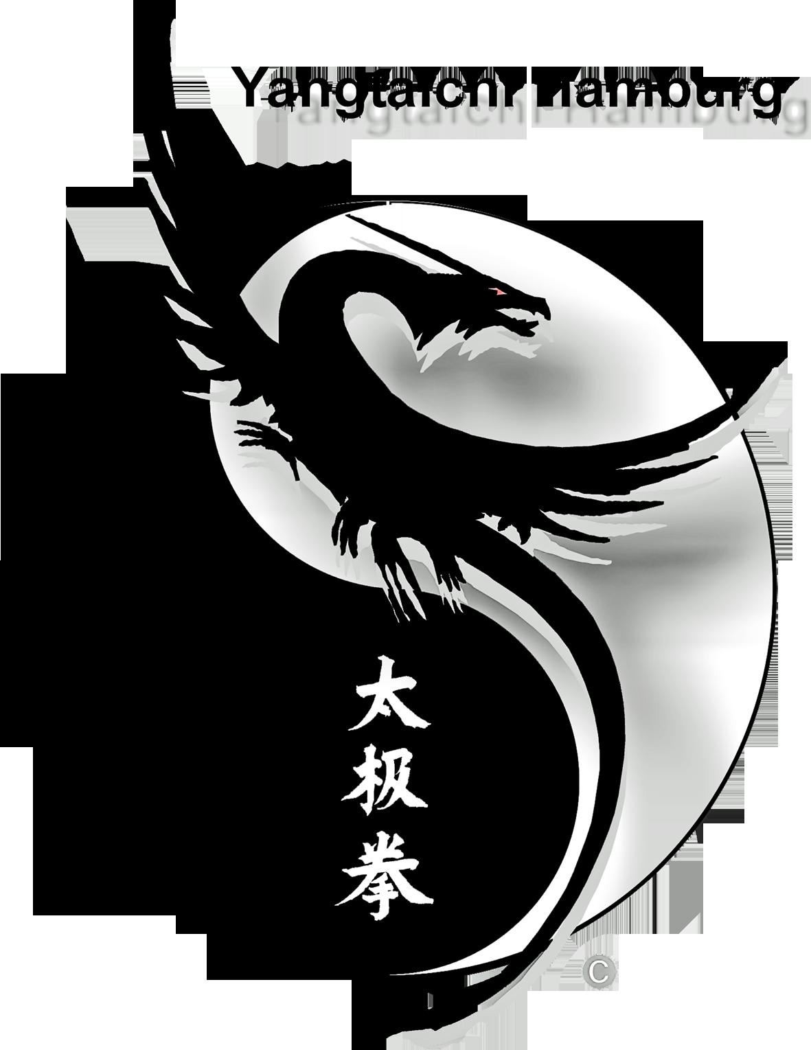 Chinesen denken anders/ Chinesische Denkweise